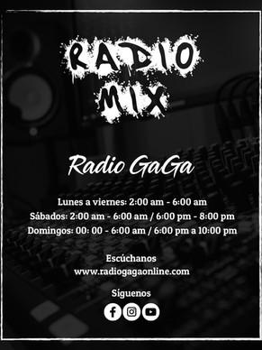 radio-mix.jpg