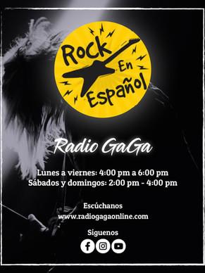 rock-en-espanol.jpg