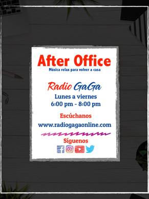 after-office.jpg