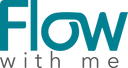 Flow_With_Me_Logo_Colour.png