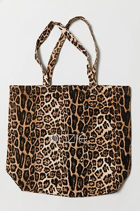 Onzie Tote Bag
