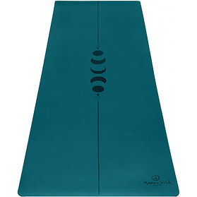 Moonchild Yoga Mat _Ivy_1.jpg