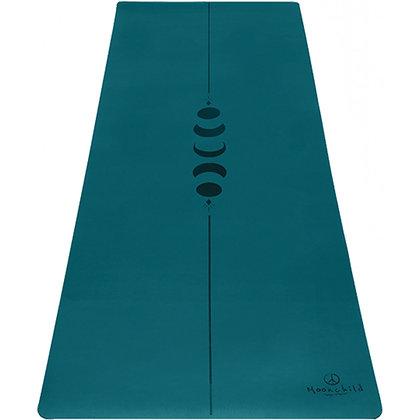 Moonchild Yoga Mat/ 2 Colors