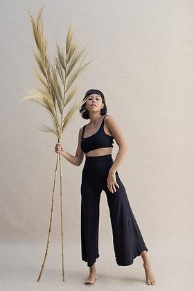Indigo Luna 'Layla' Flare Pants/ 2 Colors