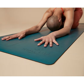 Moonchild Yoga Mat_Ivy2.jpg