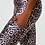 Thumbnail: Onzie Pocket Legging Leopard