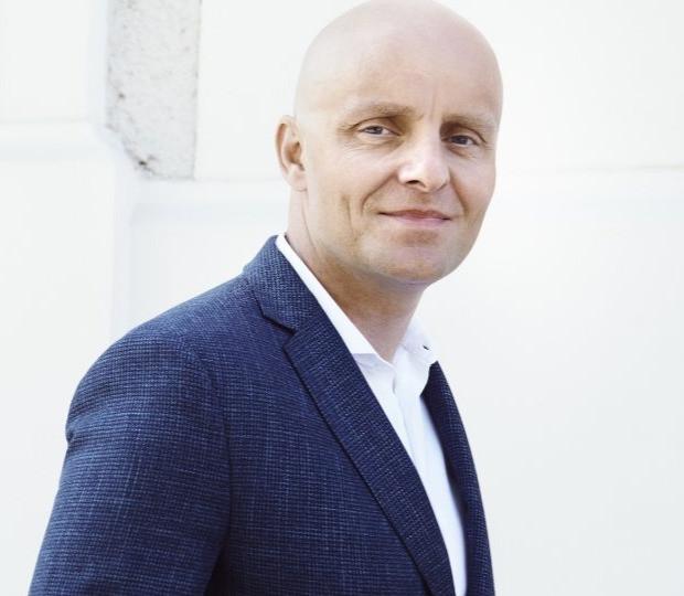 Domalewski Advisory - Novinky / News