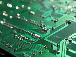 Major Taxonomy Update: WAND Information Technology Taxonomy