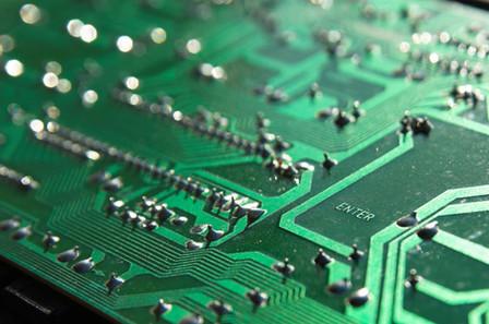 Teil 2: Elektrische Sicherheit in der Medizintechnik nach 60601-1