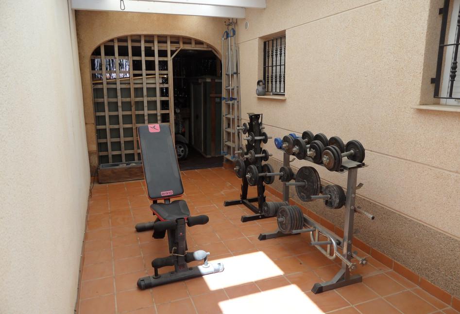 id-gym.JPG