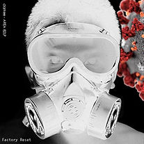 factory-reset-LP.jpg