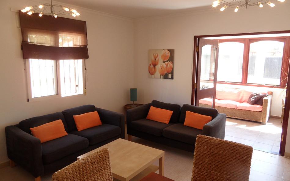 elena-lounge3.JPG