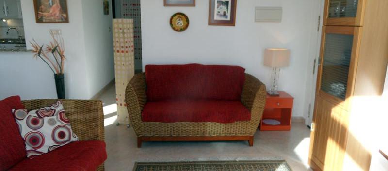lounge3_l.jpg