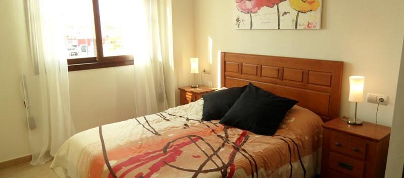 bed1_l.jpg