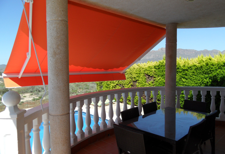 magica_terrace2.JPG