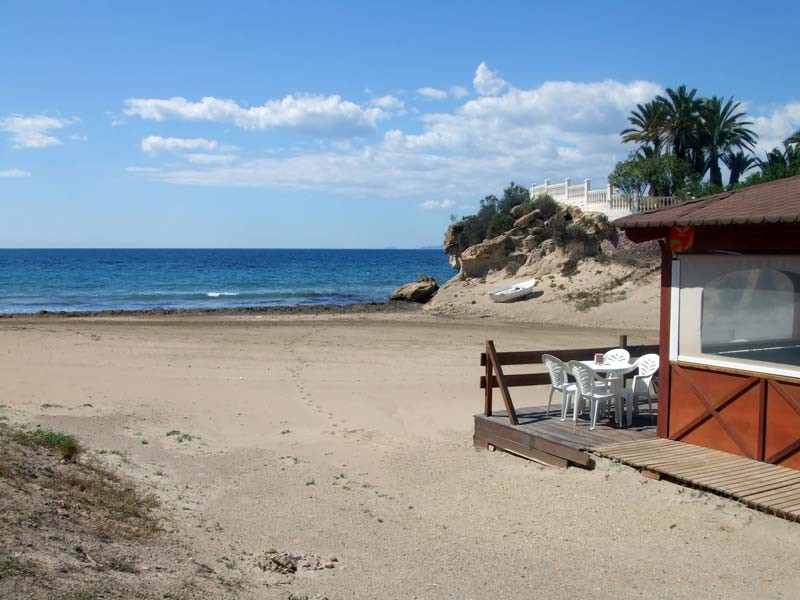 beachcafetranquil_l.jpg