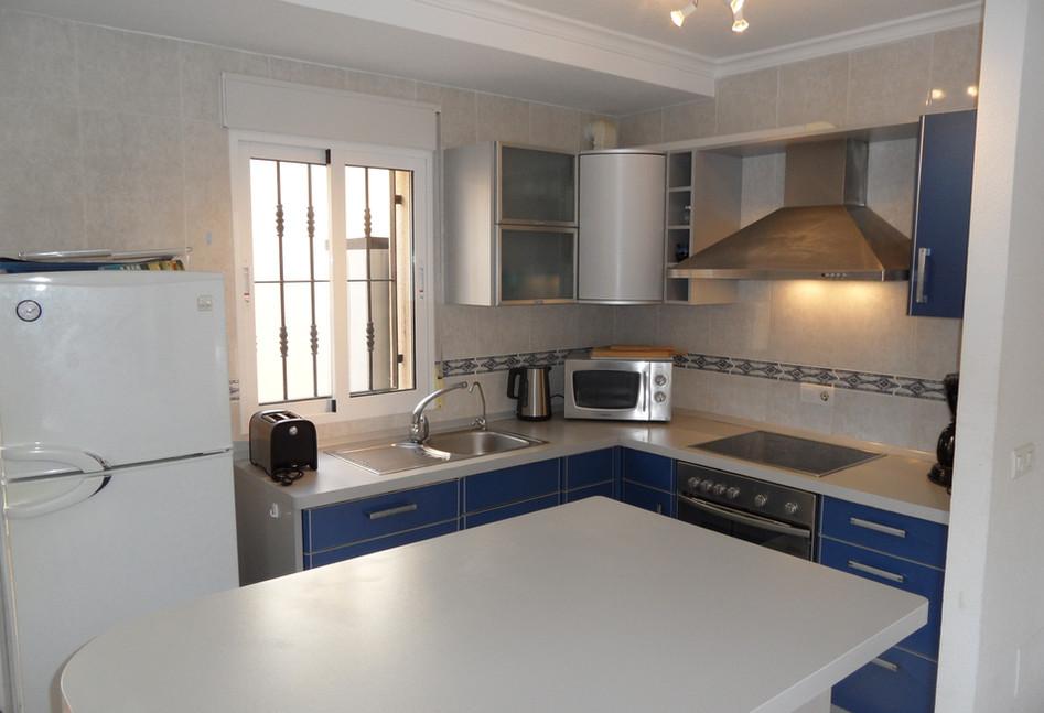 Martino-kitchen1.JPG