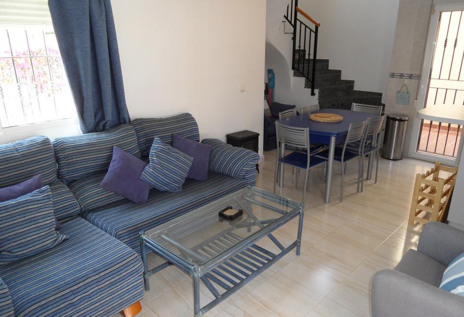 Martino-lounge03.JPG