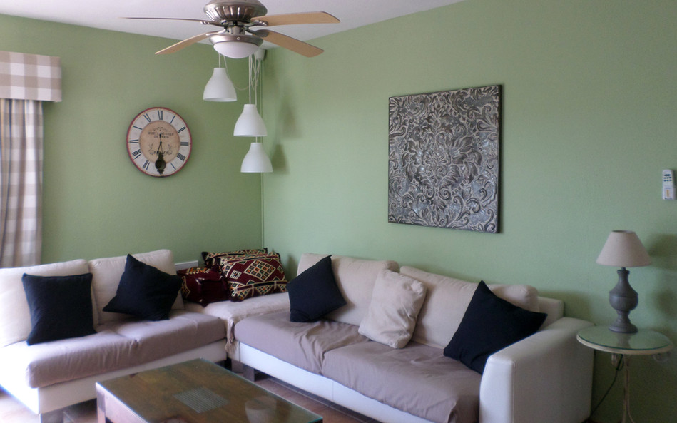 Lounge-61.jpg