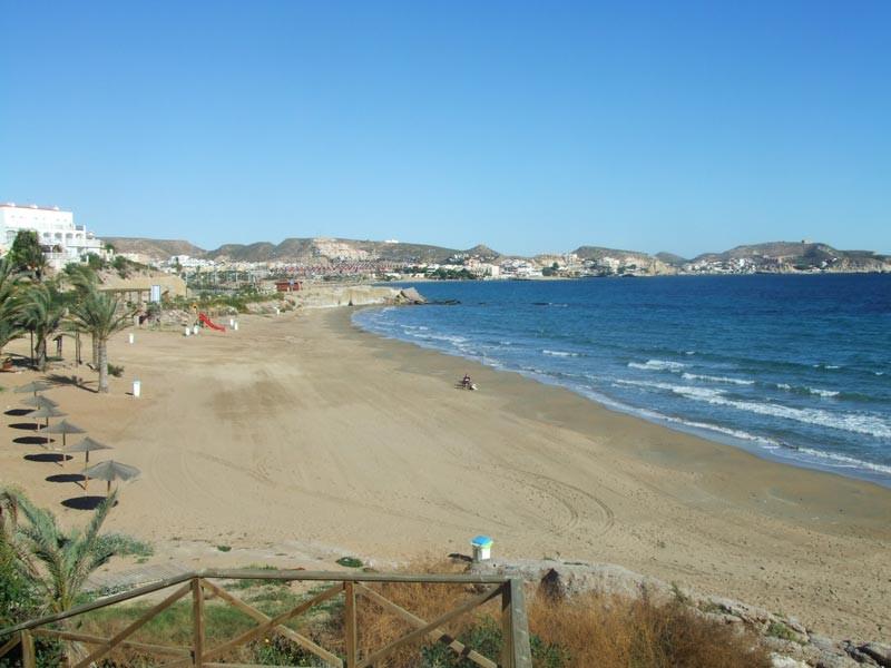 beach-calypso-2_800x600.jpg