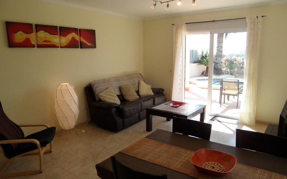 arabella-lounge.JPG