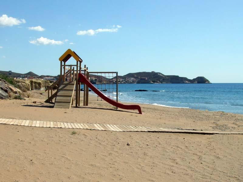 beachplayarea_l.jpg