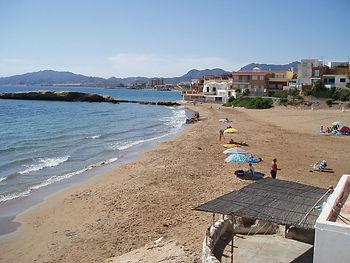 beach-rabiosa2_800x600.jpg