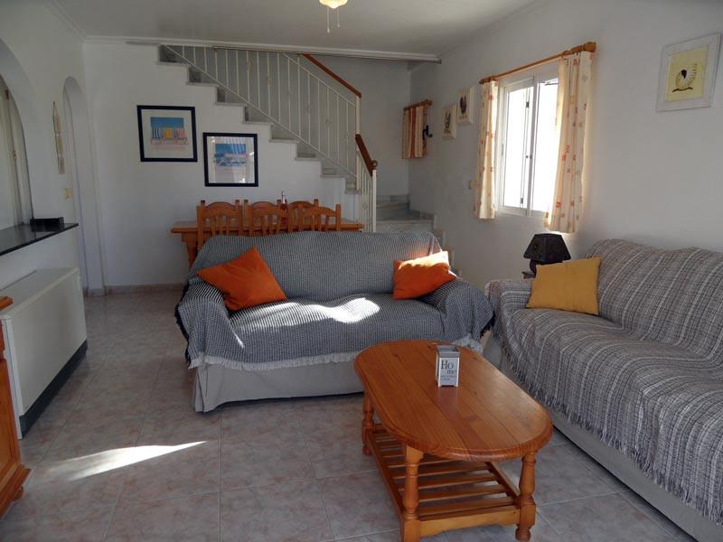 lounge_800x600.jpg