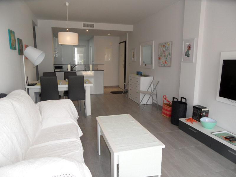 lounge2_l.jpg