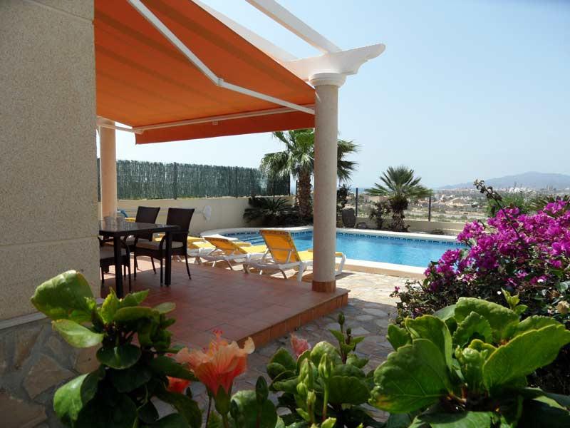 villa-bbq800x600.jpg