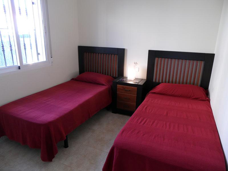 villa-bed2800x600.jpg