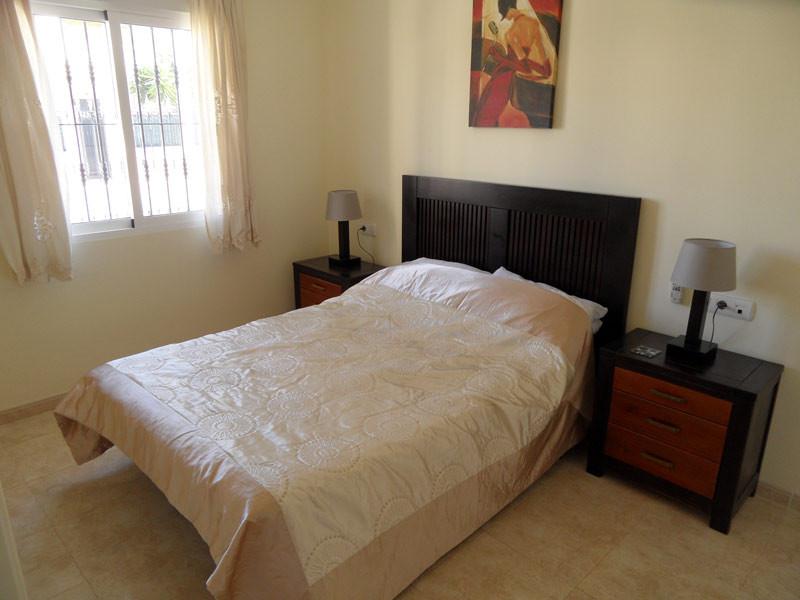 villa-bed1800x600.jpg