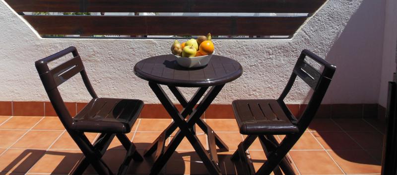 terrace_l.jpg
