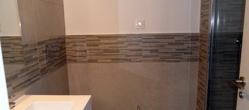 showerroom2_l.jpg