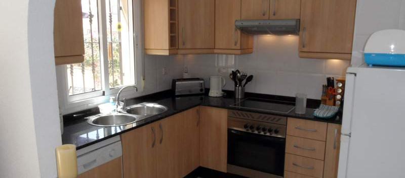 kitchen-l.jpg