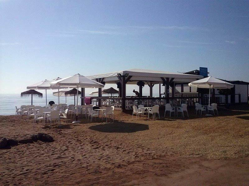 beachbar2_l.jpg