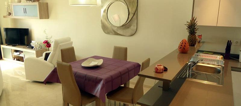 dining_l.jpg