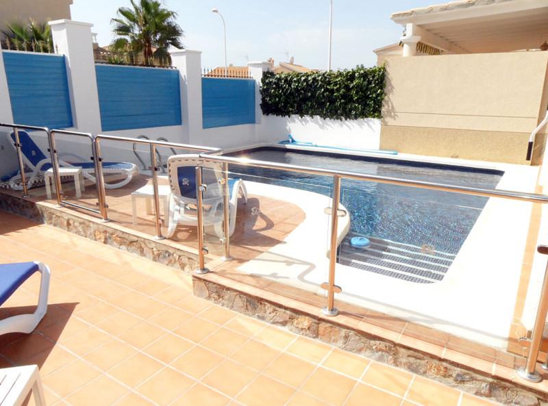 pool1_l.jpg