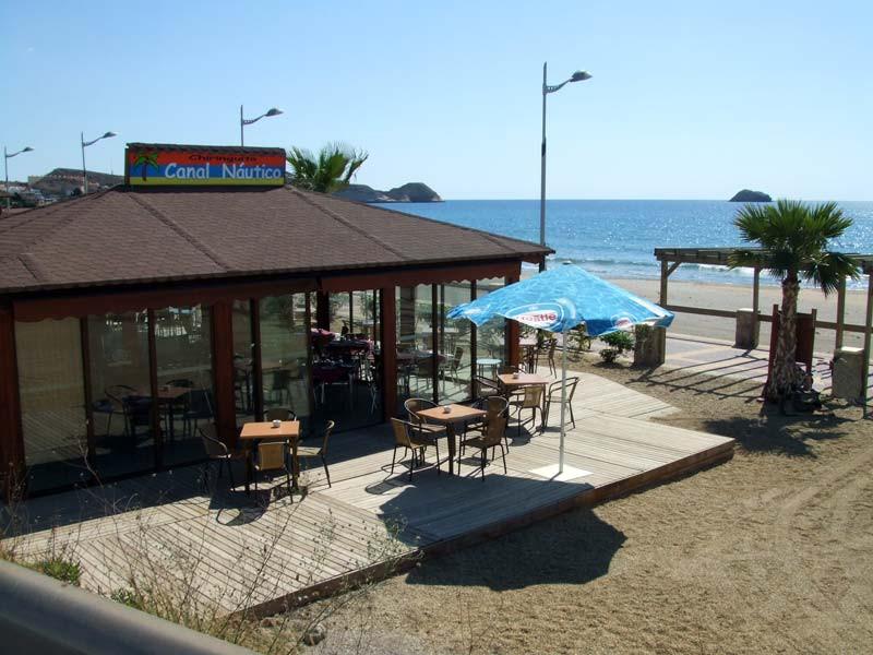 cafebar-nautico_l.jpg