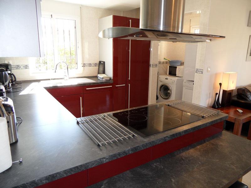 kitchen-util_l.jpg