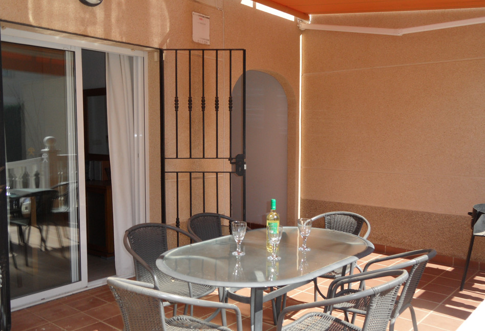 nicholas-terrace3.JPG