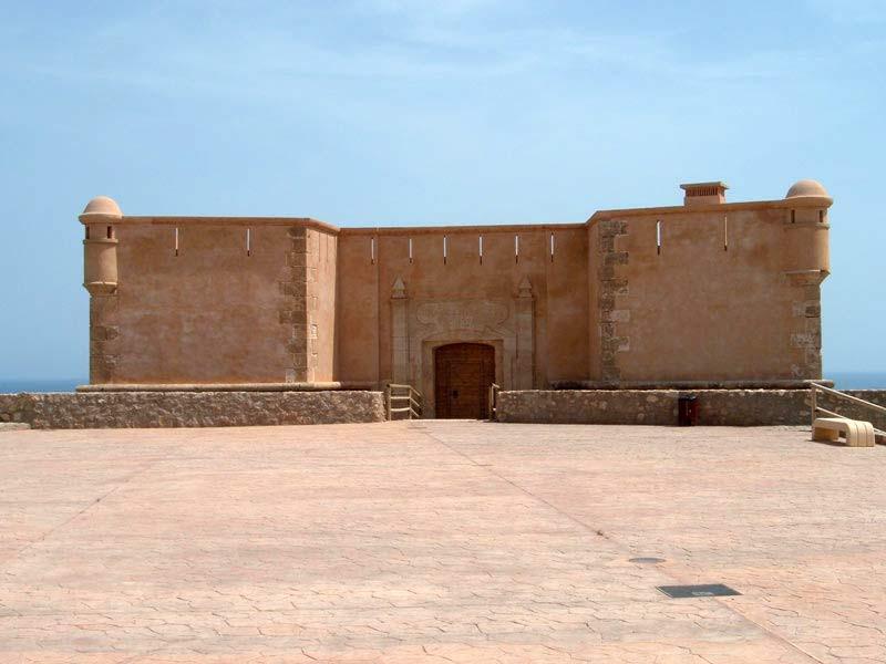 castle002_800x600.jpg