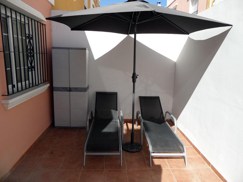 patio2_l.jpg