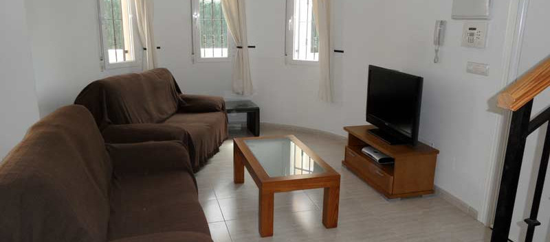 lounge_l.jpg