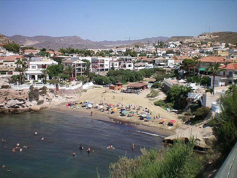 beachcafetranquil2_l.jpg