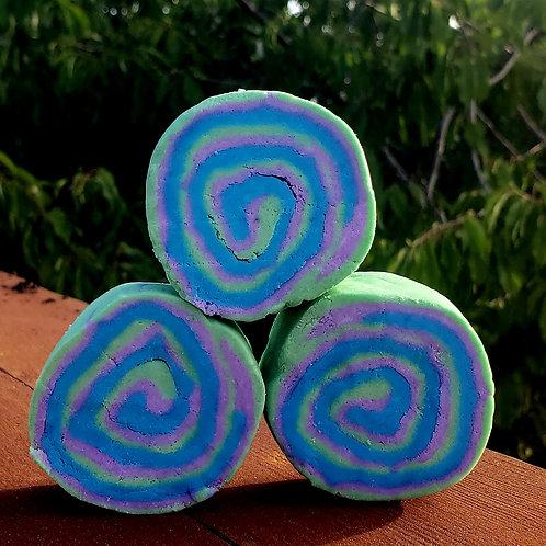 Eucalyptus Mint bubble bar 3.5 oz