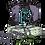 Thumbnail: Lilac Soap