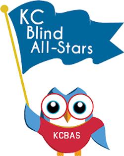 KC All-Stars Blind Foundation