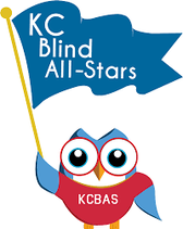 KC All-Stars Blind Foundation.png