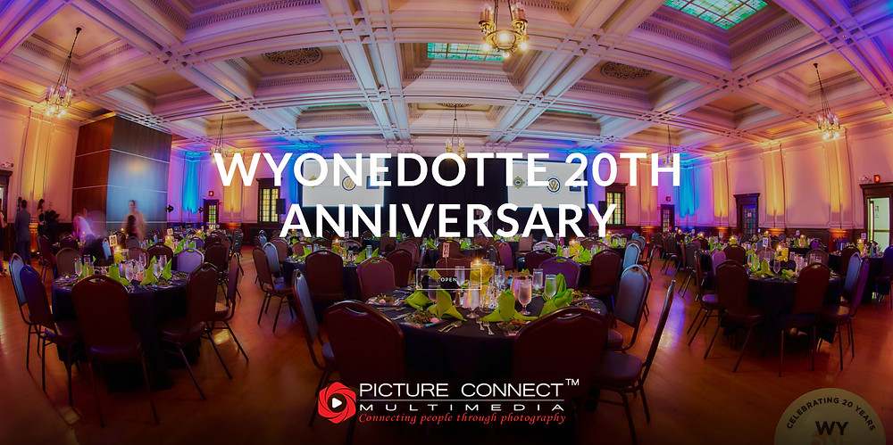 20th Anniversary of the Unified Government of KCK and Wyandotte County Event Photo Gallery Link